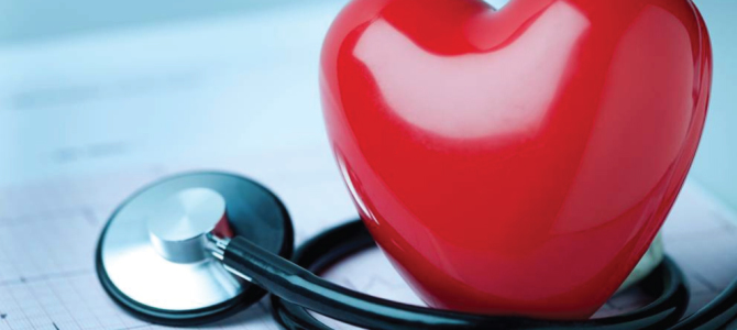 Cardiologist: Sued In A Heartbeat