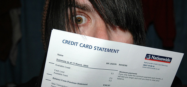 Tips To Help Anyone Start Getting Out Of Debt