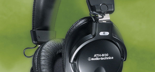 The Affordability Of HiFi Careers