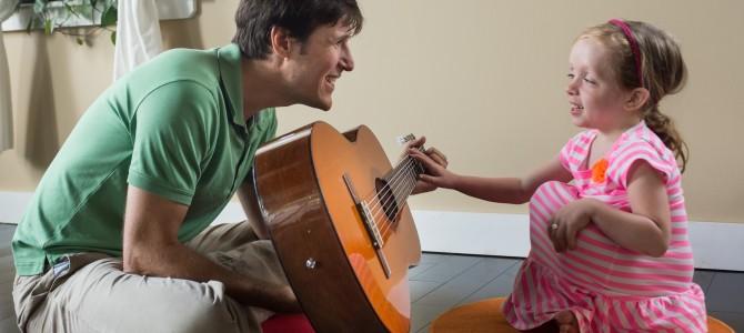 Can Healing Through Music Really Work?